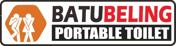 Portable Toilet – Toilet Portable