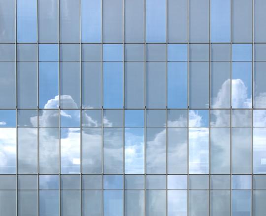 CurtainWall/Kaca