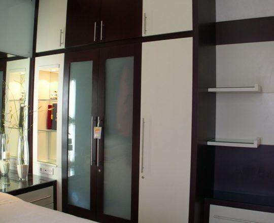 Interior Rumah & Apartement - Aplikator Surabaya