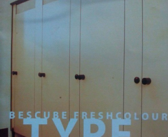 Bescube Cubicle