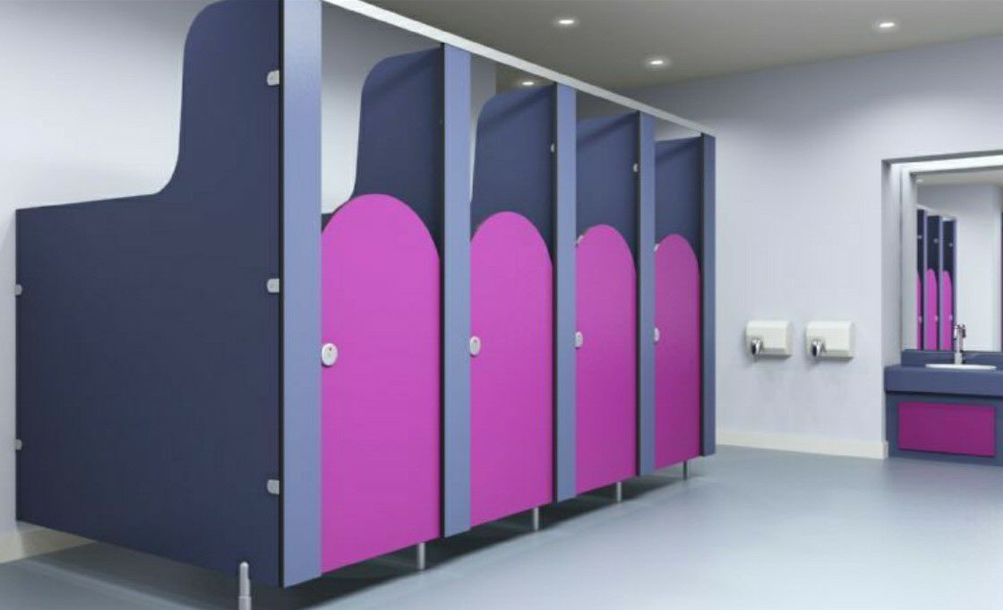 PartitionToiletcubiclekid3
