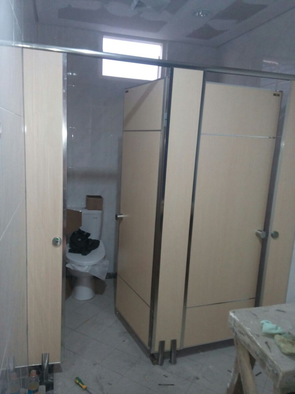 ToiletcubicletolSurabayaMojokerto4
