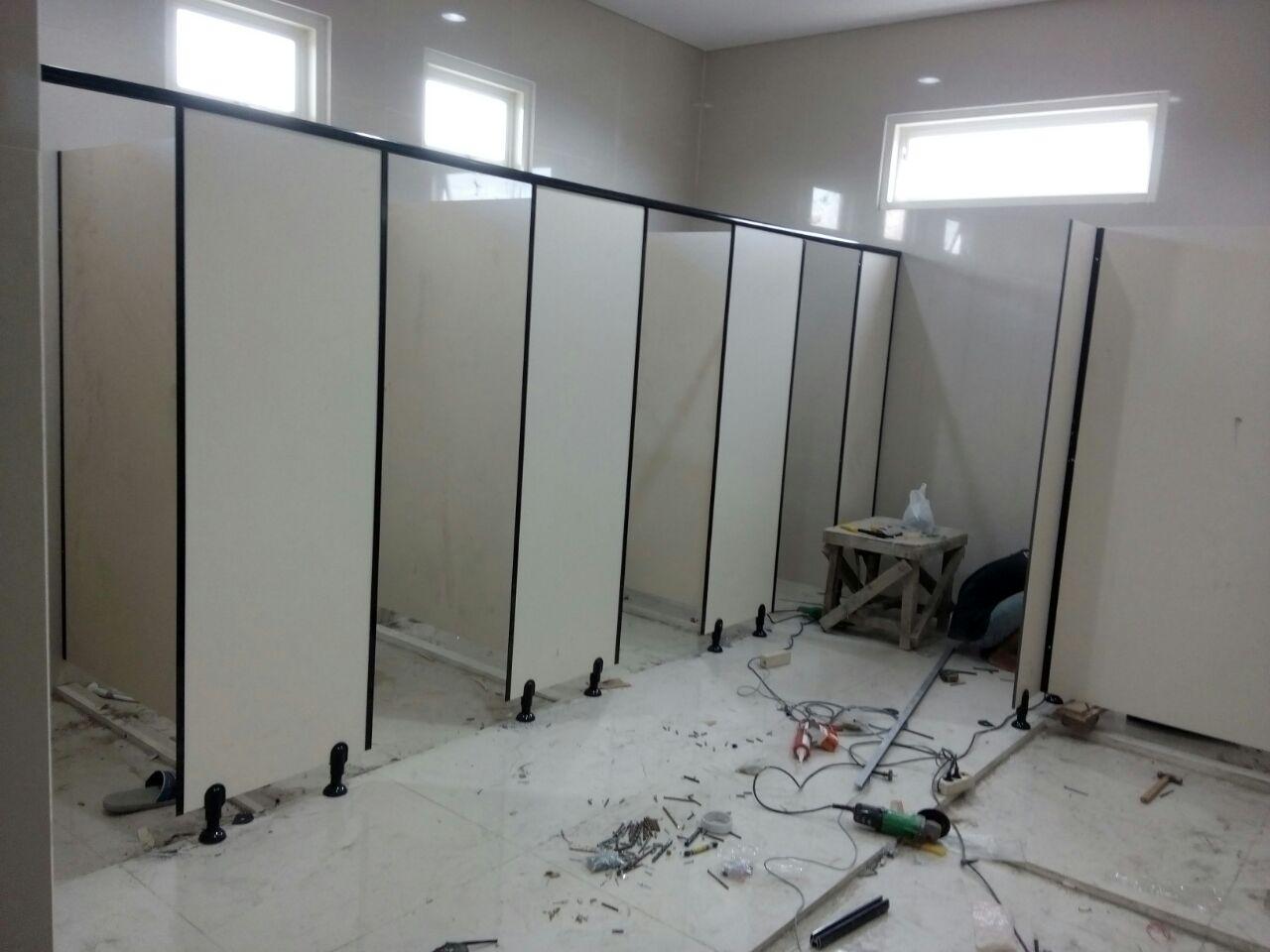 ToiletcubicleuntukSMAMuhammadiyah10-4