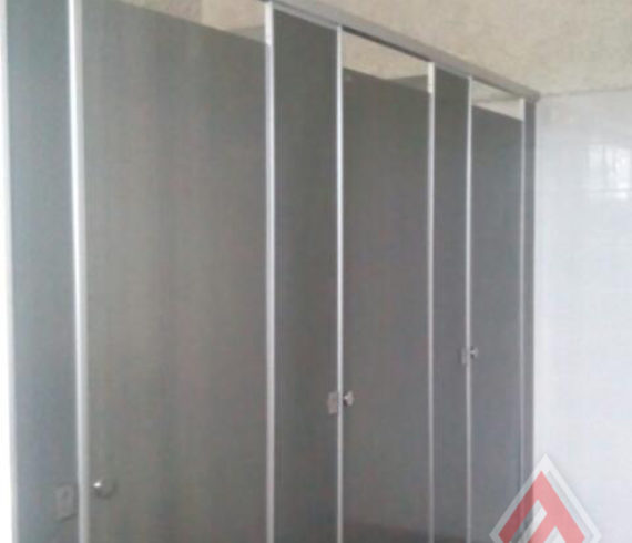 Cubicletoilet PVC Board Tol Jombang-2