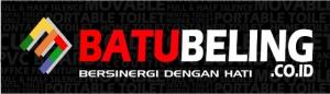 Portal Batubeling